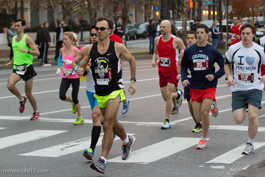 2013-Philly-Marathon-Photos-5