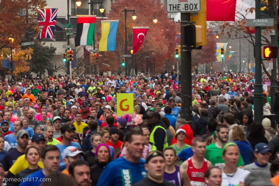 2013-Philly-Marathon-Photos-54