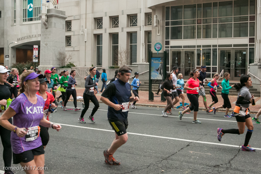 2013-Philly-Marathon-Photos-56