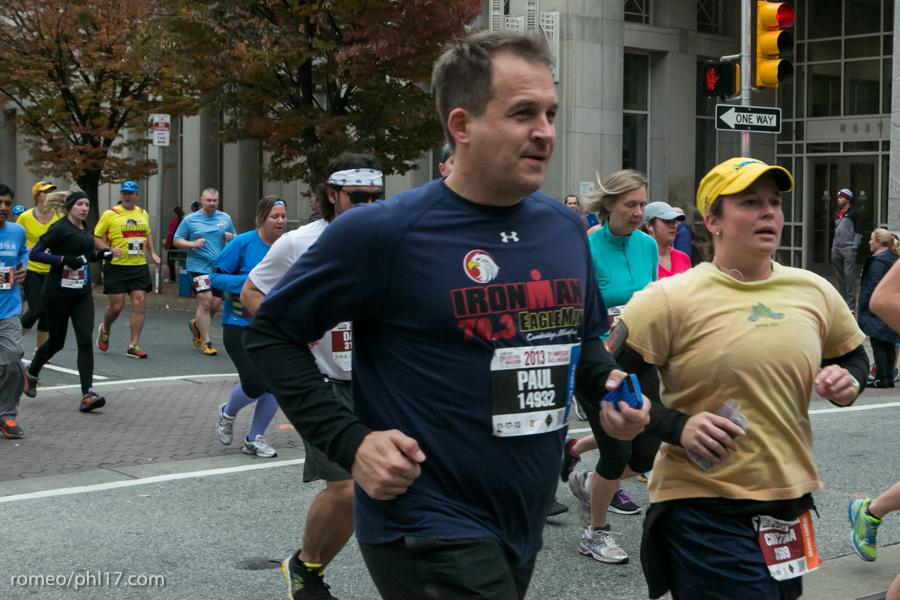 2013-Philly-Marathon-Photos-60
