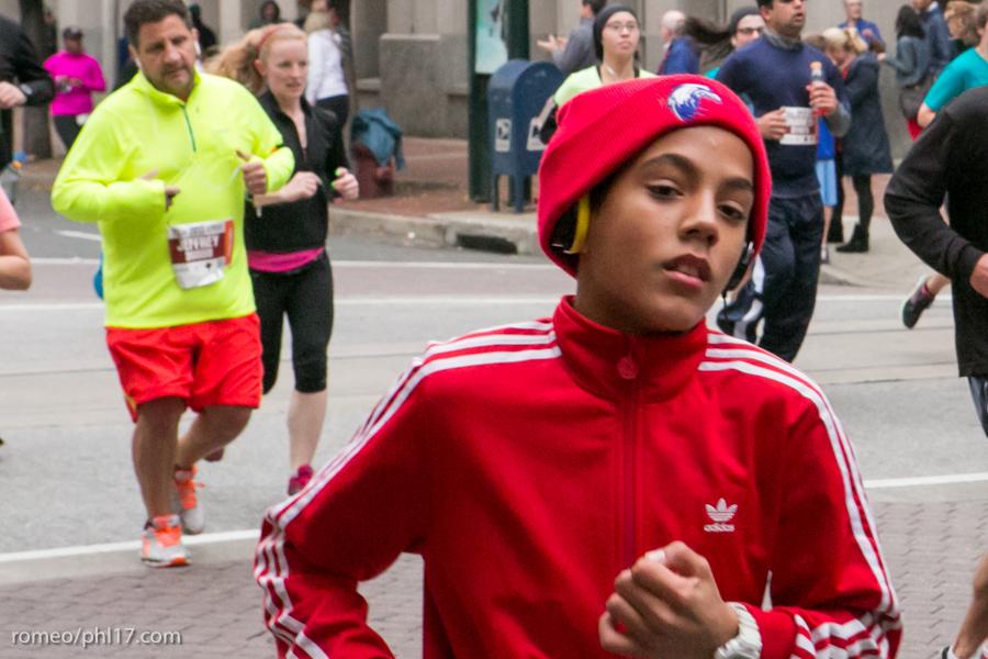 2013-Philly-Marathon-Photos-61