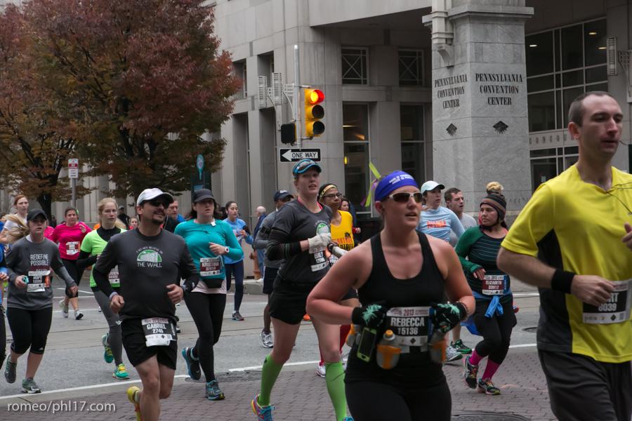 2013-Philly-Marathon-Photos-62