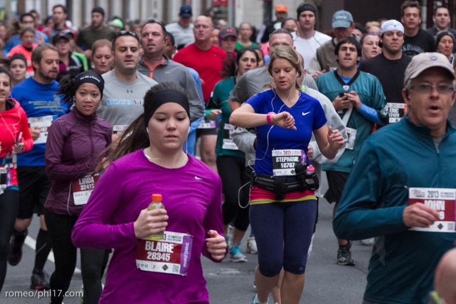 2013-Philly-Marathon-Photos-63