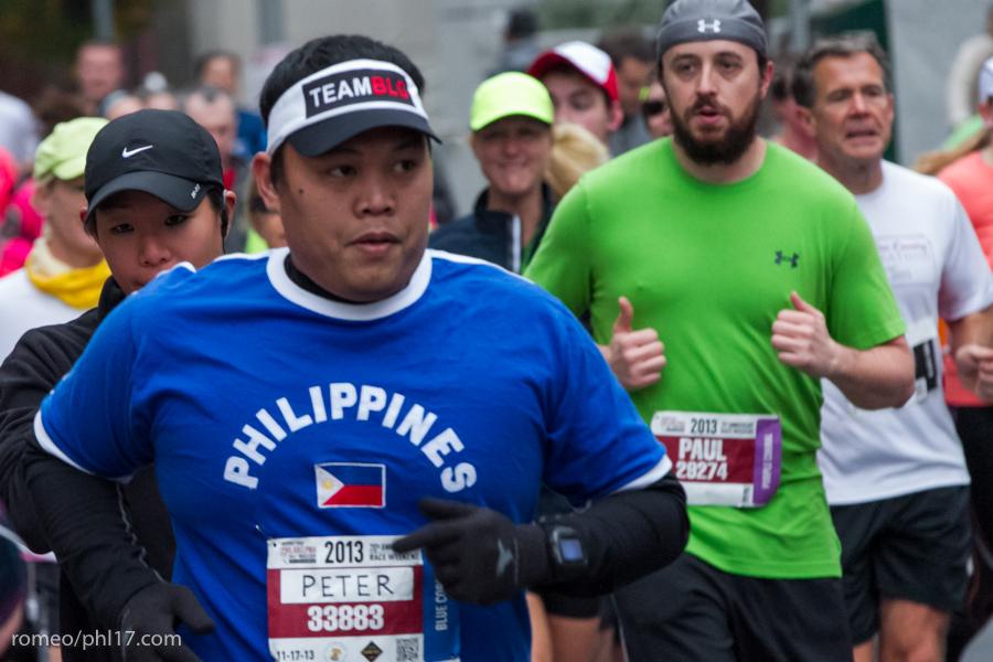 2013-Philly-Marathon-Photos-66
