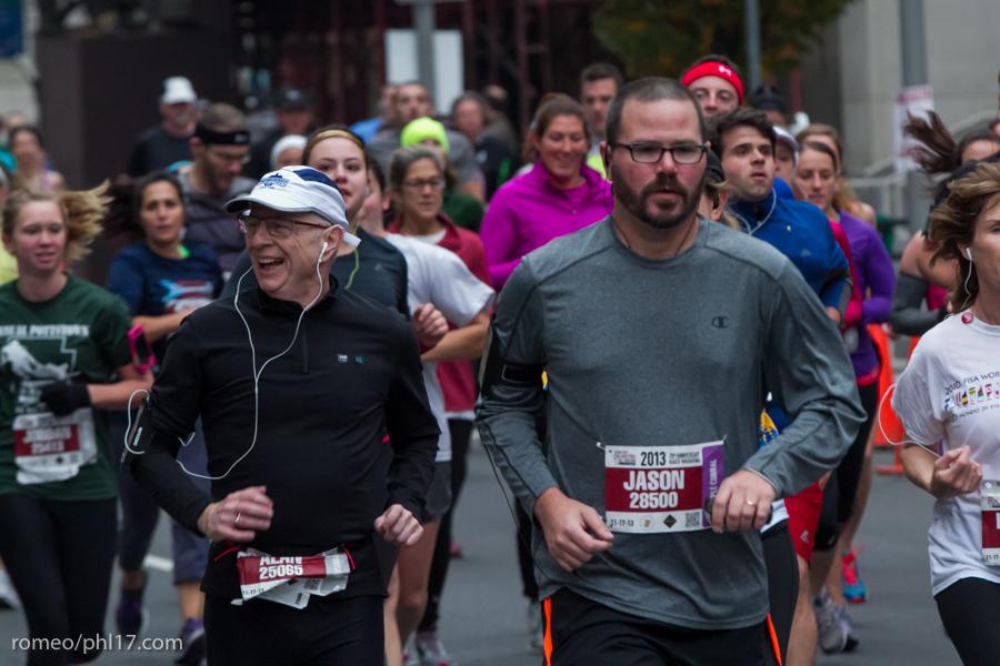 2013-Philly-Marathon-Photos-67