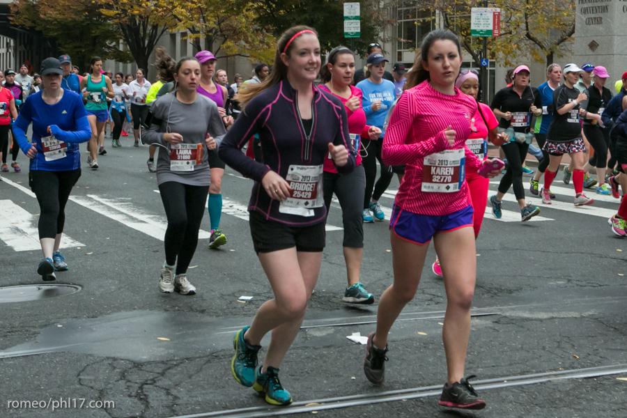 2013-Philly-Marathon-Photos-69