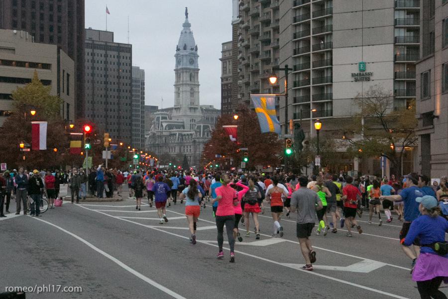 2013-Philly-Marathon-Photos-7
