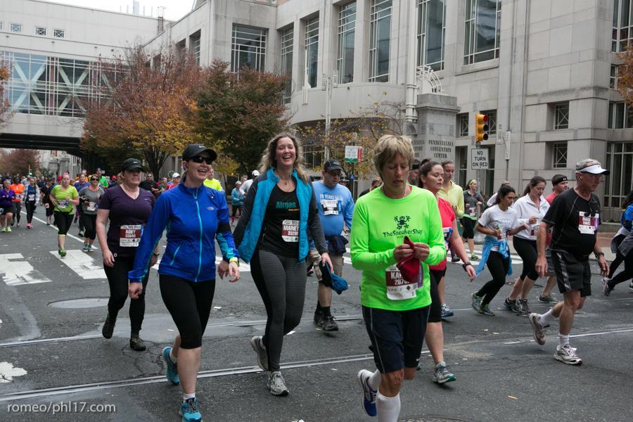 2013-Philly-Marathon-Photos-70