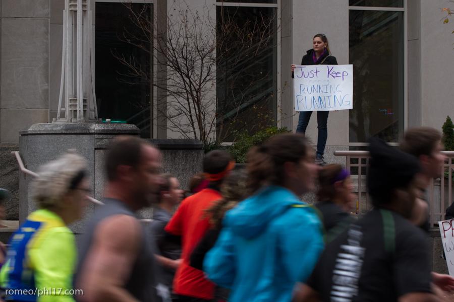 2013-Philly-Marathon-Photos-71