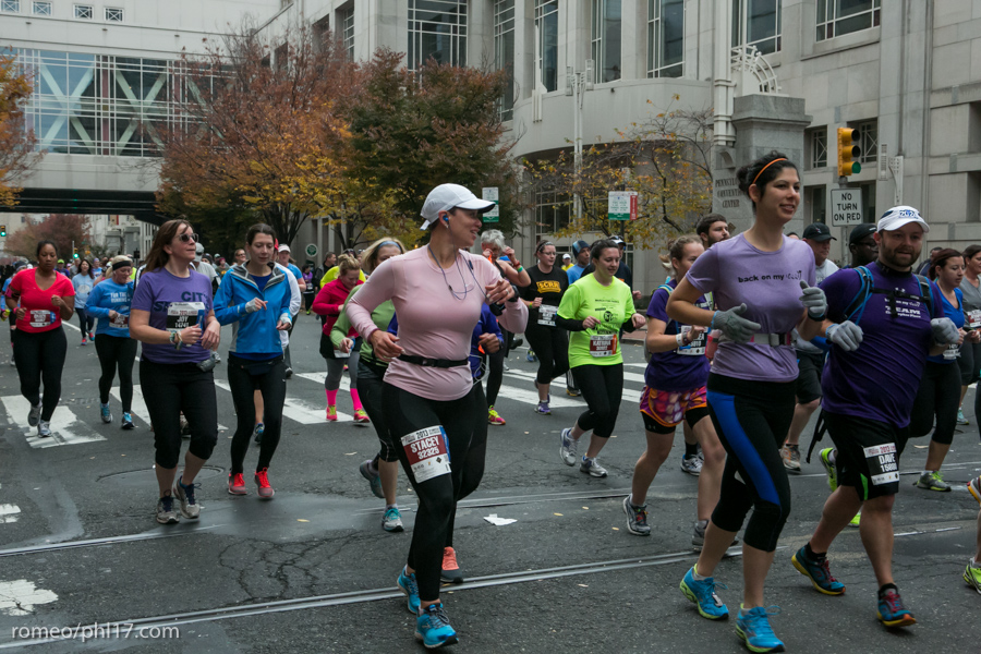 2013-Philly-Marathon-Photos-73