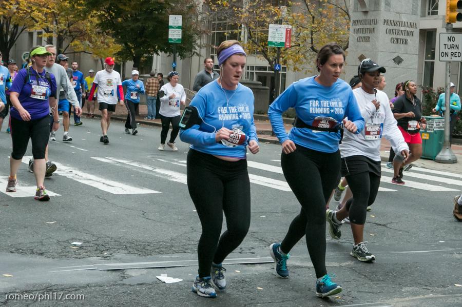 2013-Philly-Marathon-Photos-74