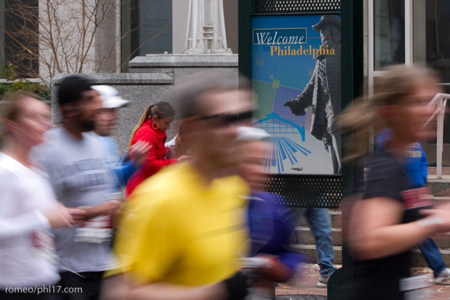 2013-Philly-Marathon-Photos-75