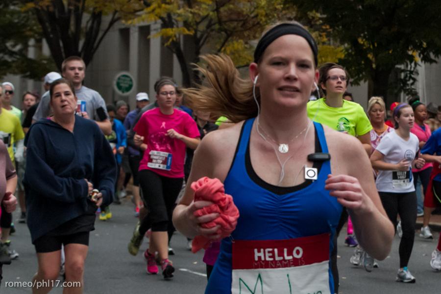2013-Philly-Marathon-Photos-76