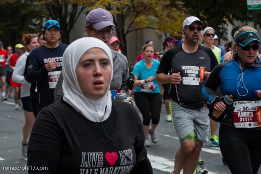 2013-Philly-Marathon-Photos-77