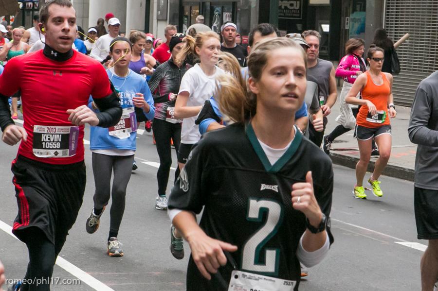 2013-Philly-Marathon-Photos-79