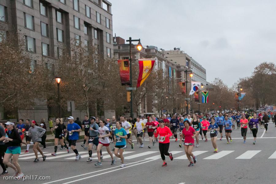 2013-Philly-Marathon-Photos-8