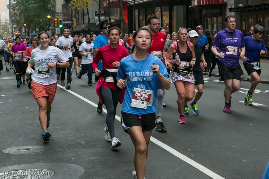 2013-Philly-Marathon-Photos-83