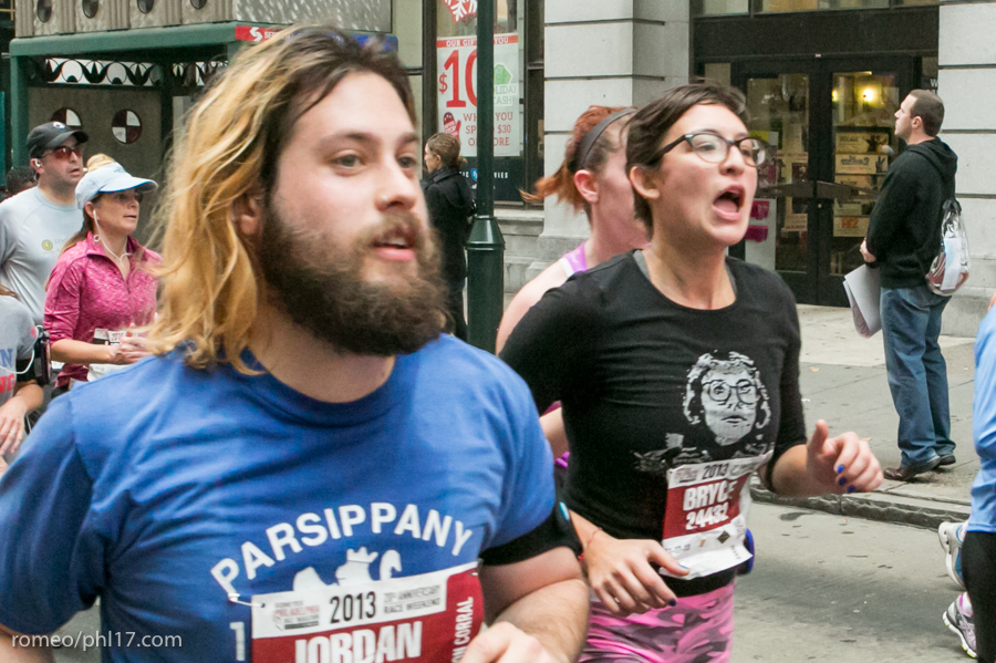 2013-Philly-Marathon-Photos-84
