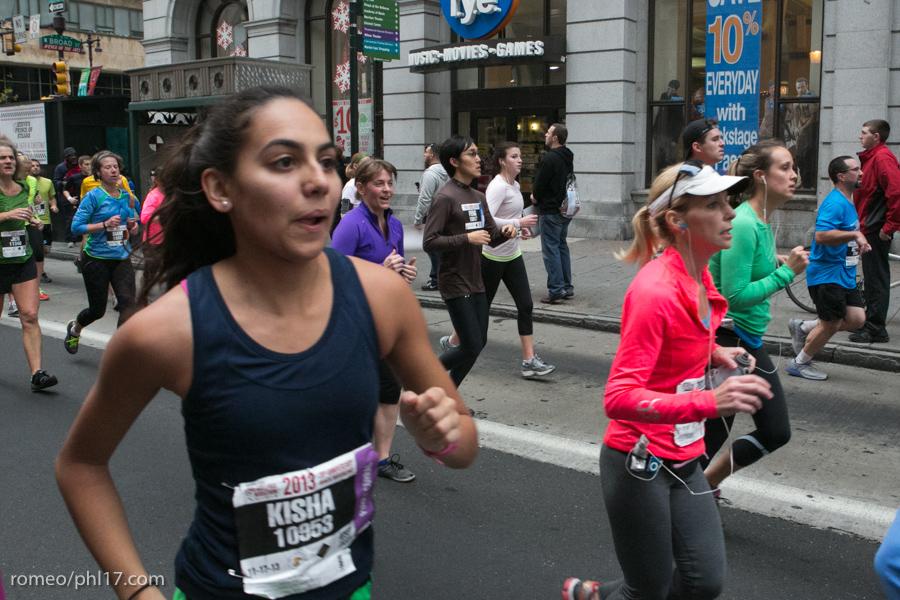 2013-Philly-Marathon-Photos-85