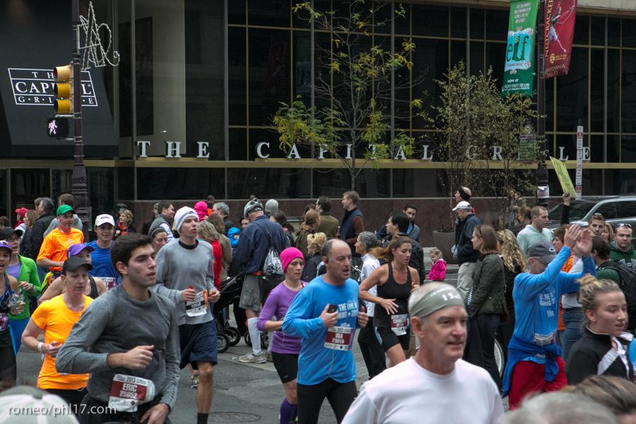 2013-Philly-Marathon-Photos-86