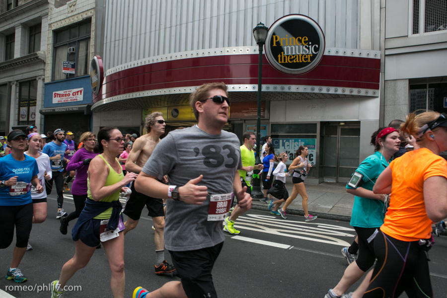 2013-Philly-Marathon-Photos-87