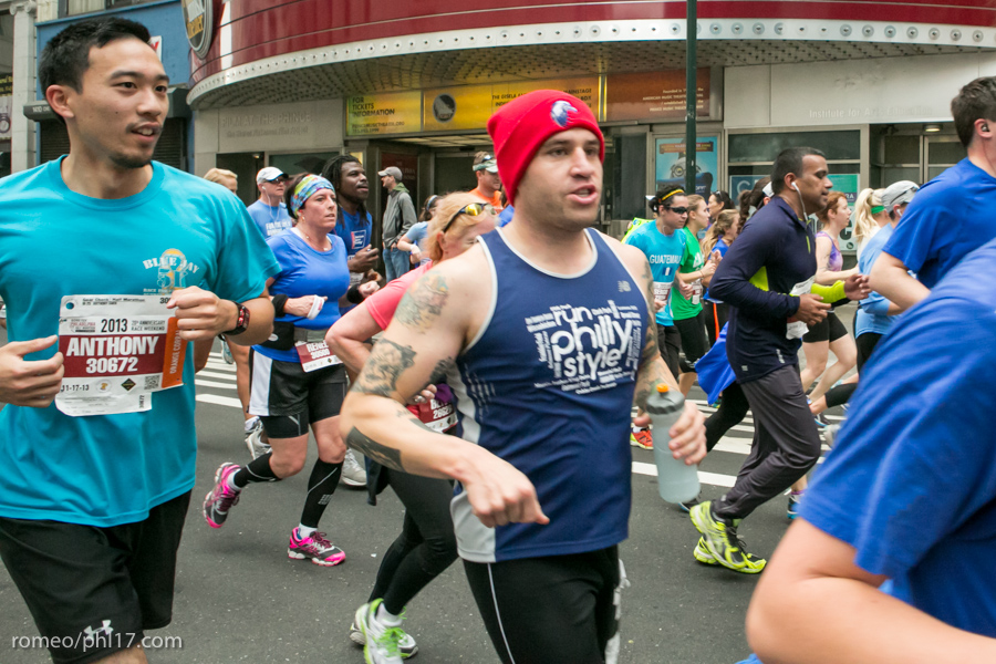 2013-Philly-Marathon-Photos-89