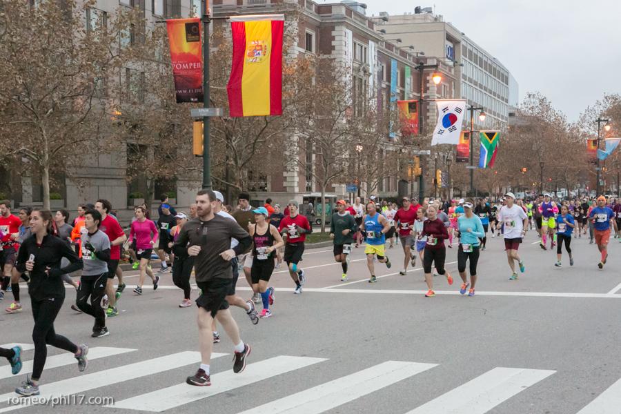 2013-Philly-Marathon-Photos-9