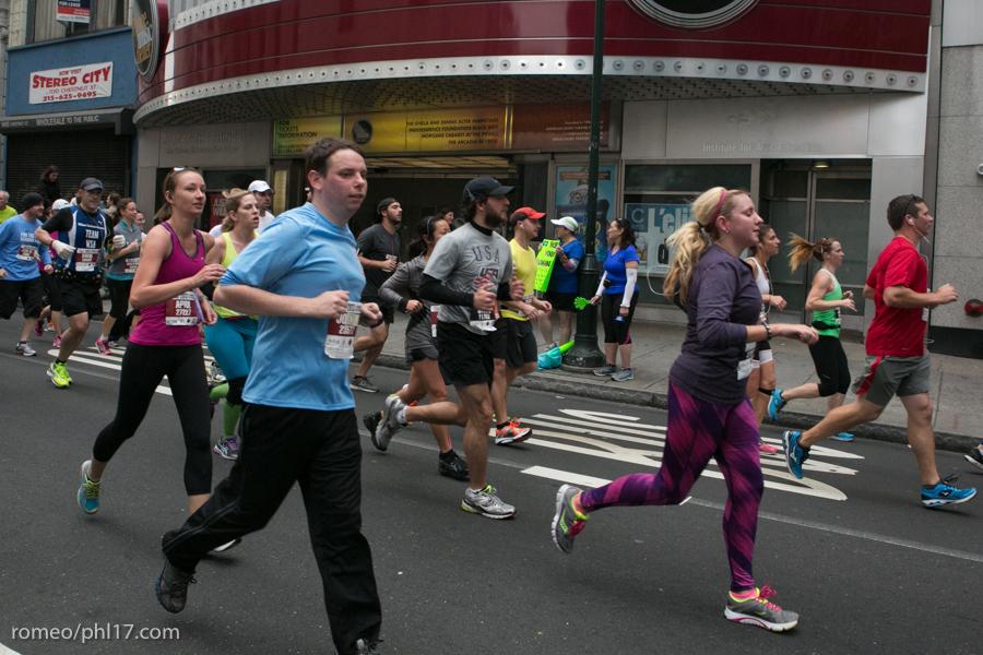 2013-Philly-Marathon-Photos-90