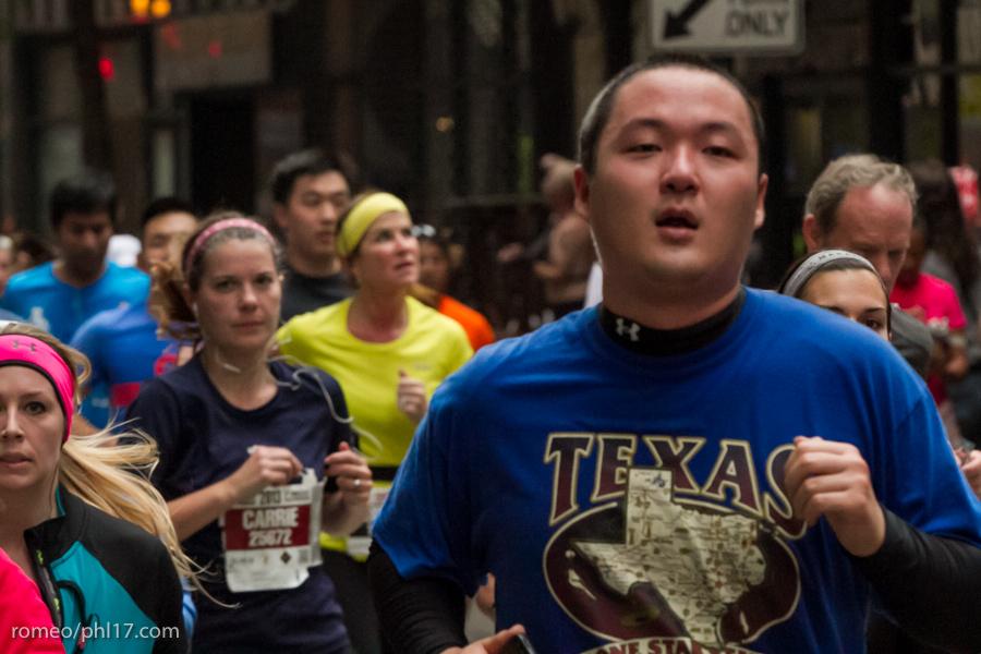 2013-Philly-Marathon-Photos-91