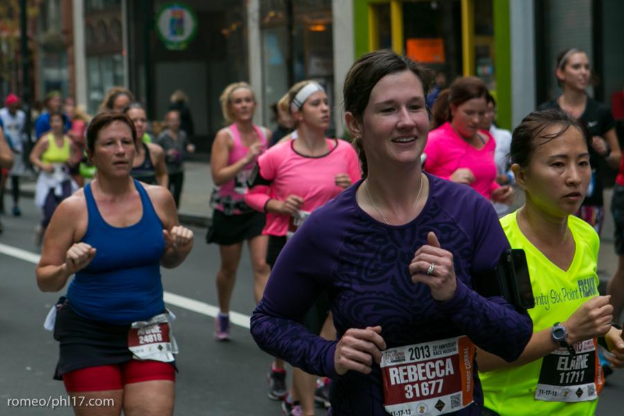 2013-Philly-Marathon-Photos-92