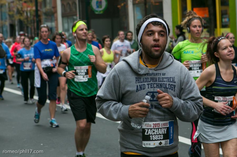 2013-Philly-Marathon-Photos-93