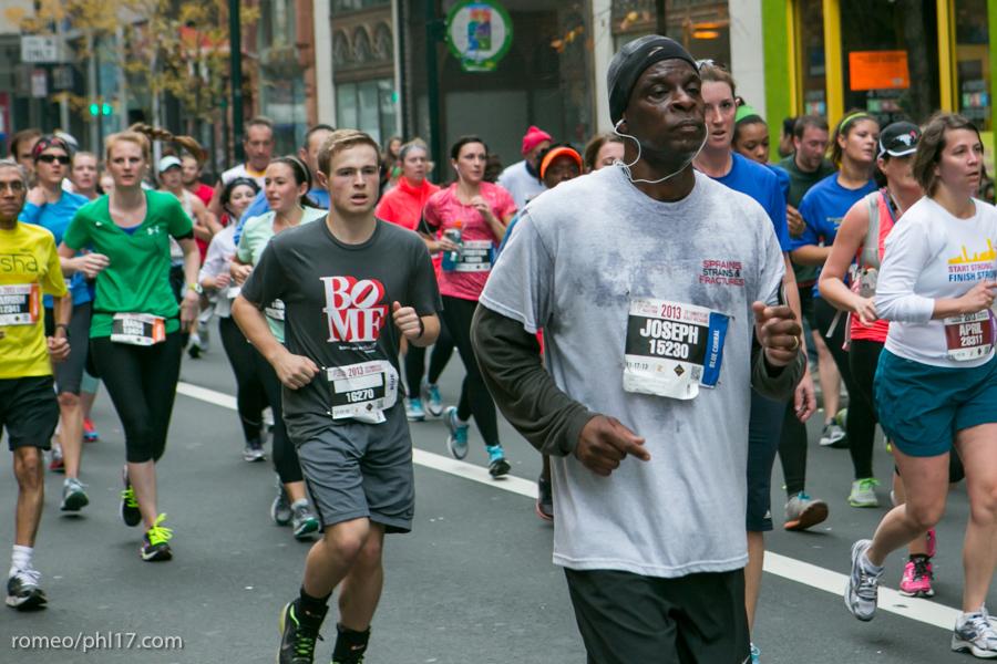 2013-Philly-Marathon-Photos-94