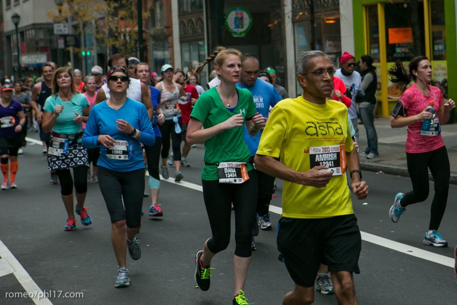 2013-Philly-Marathon-Photos-95