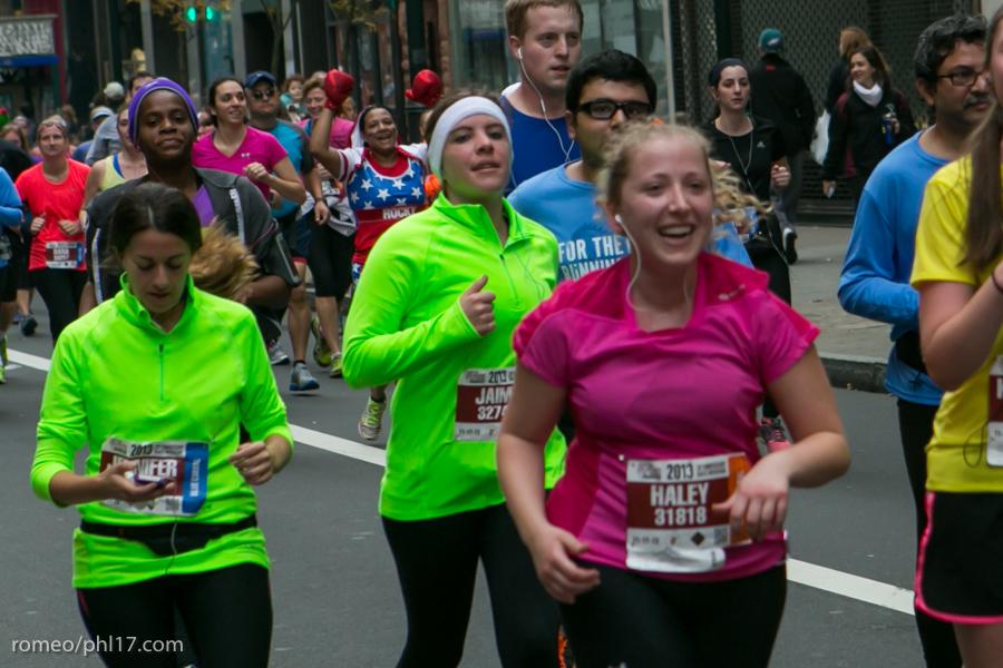 2013-Philly-Marathon-Photos-96