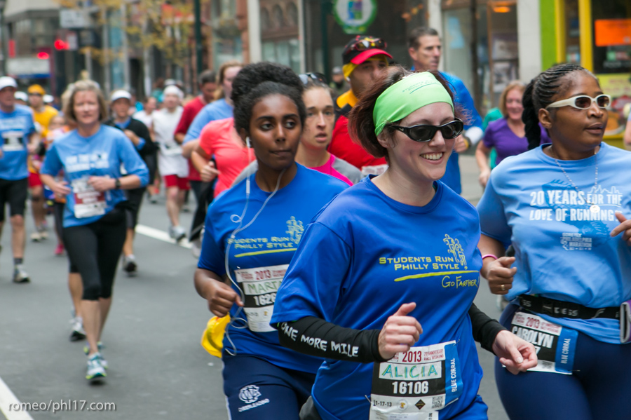 2013-Philly-Marathon-Photos-97