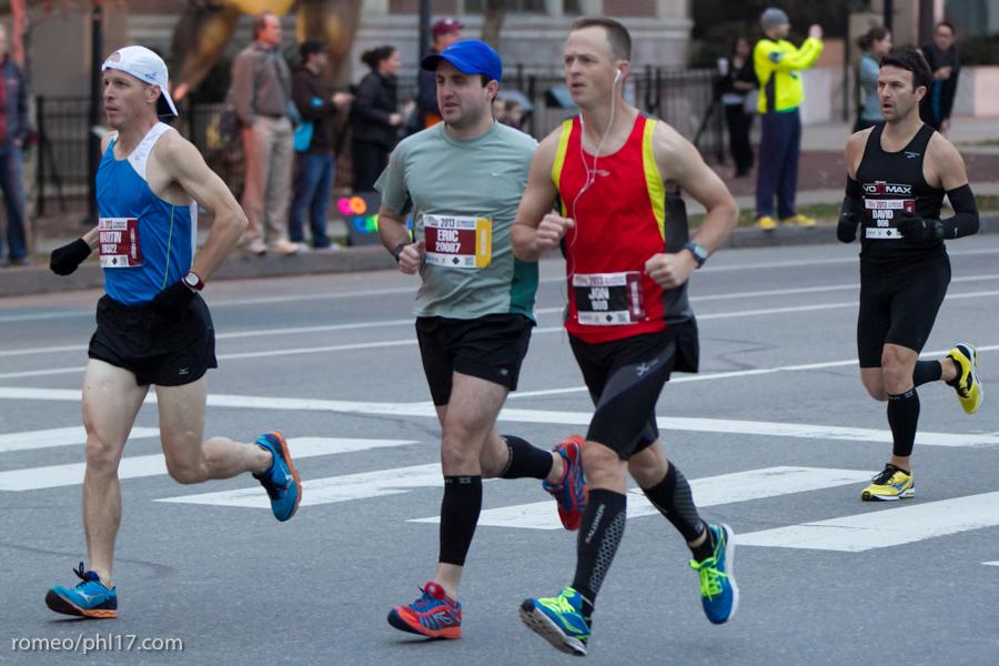 2013-Philly-Marathon-Photos