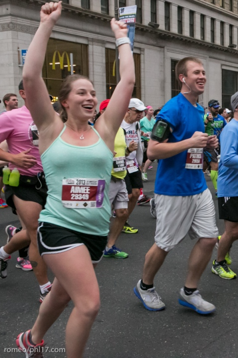 2014-Philly-Marathon-Photos-37