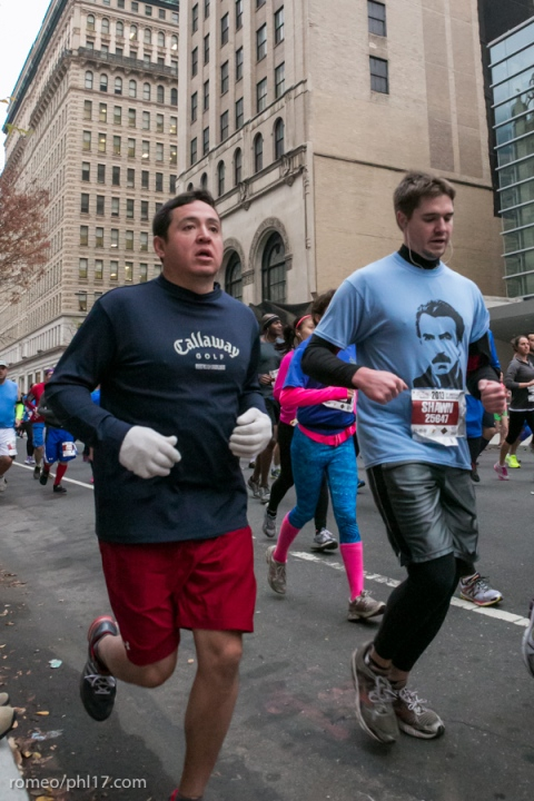 2014-Philly-Marathon-Photos-48