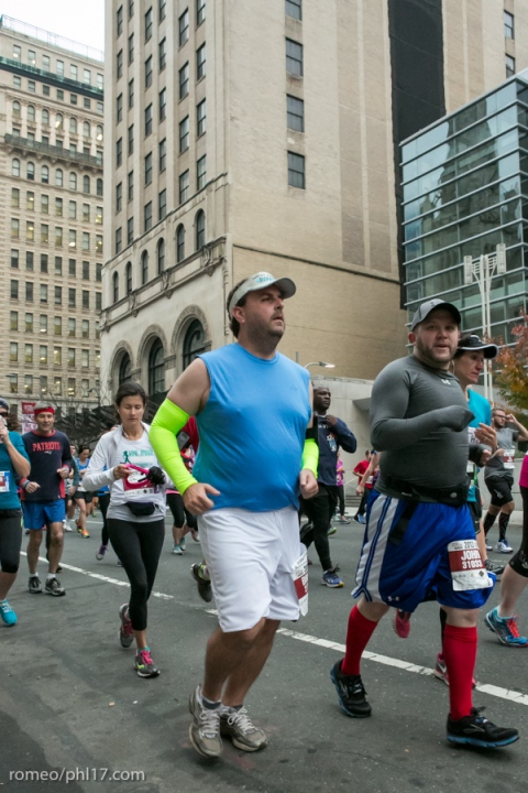 2014-Philly-Marathon-Photos-49