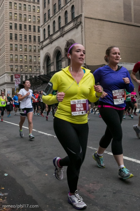 2014-Philly-Marathon-Photos-50