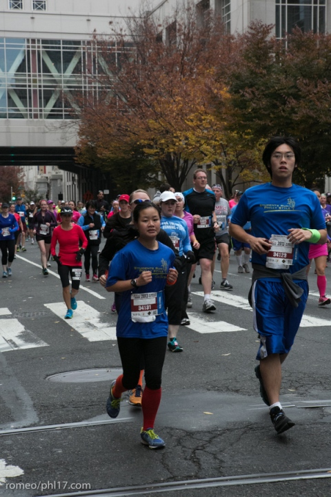 2014-Philly-Marathon-Photos-67
