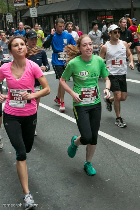 2014-Philly-Marathon-Photos-79