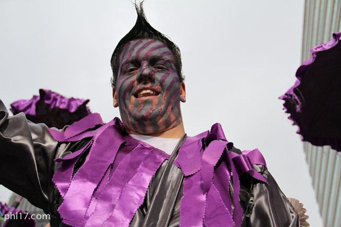 cara-liom-mummers-parade-2013-0460