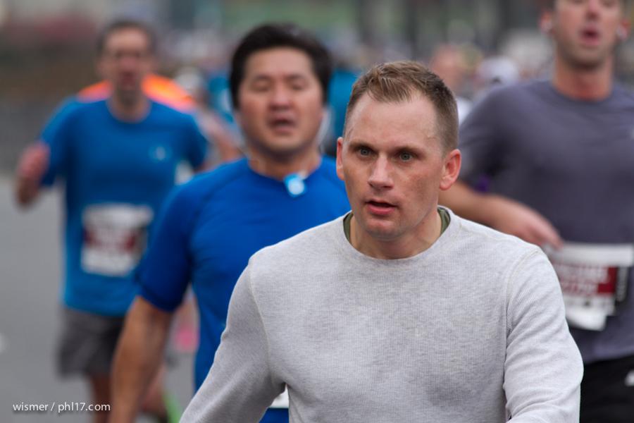 Philadelphia Marathon 2013-0197