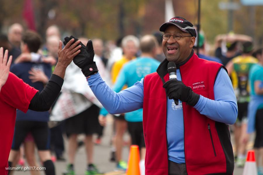 Philadelphia Marathon 2013-0237