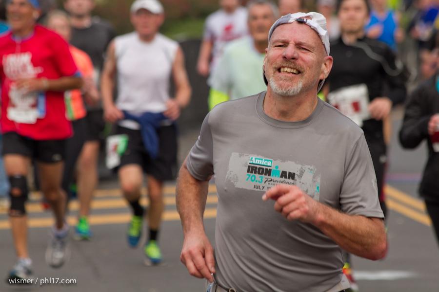Philadelphia Marathon 2013-0441