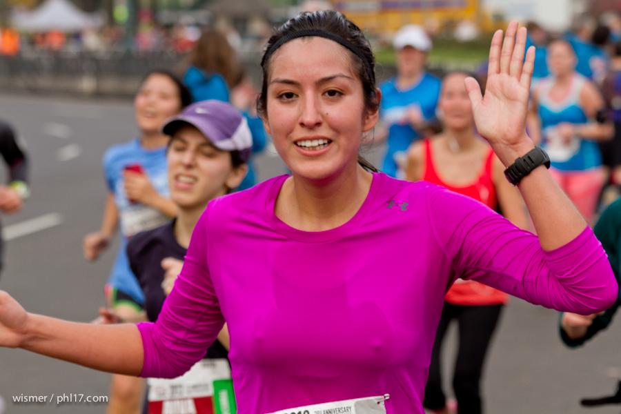 Philadelphia Marathon 2013-0495