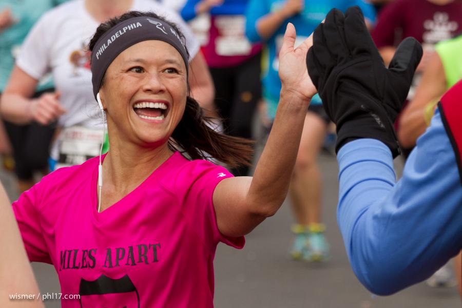 Philadelphia Marathon 2013-0497