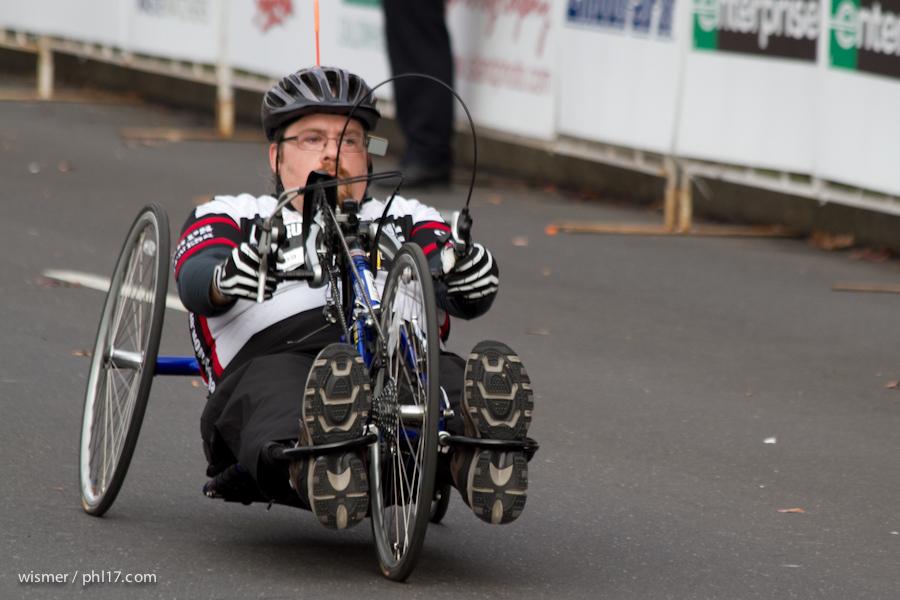 Philadelphia Marathon 2013-0512