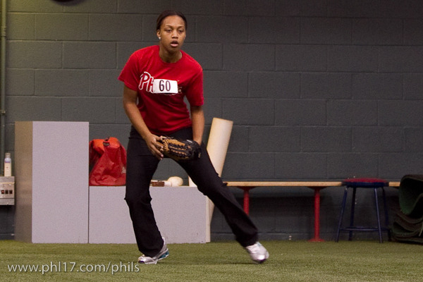 Phillies Ballgirl Tryouts 2011-07114412